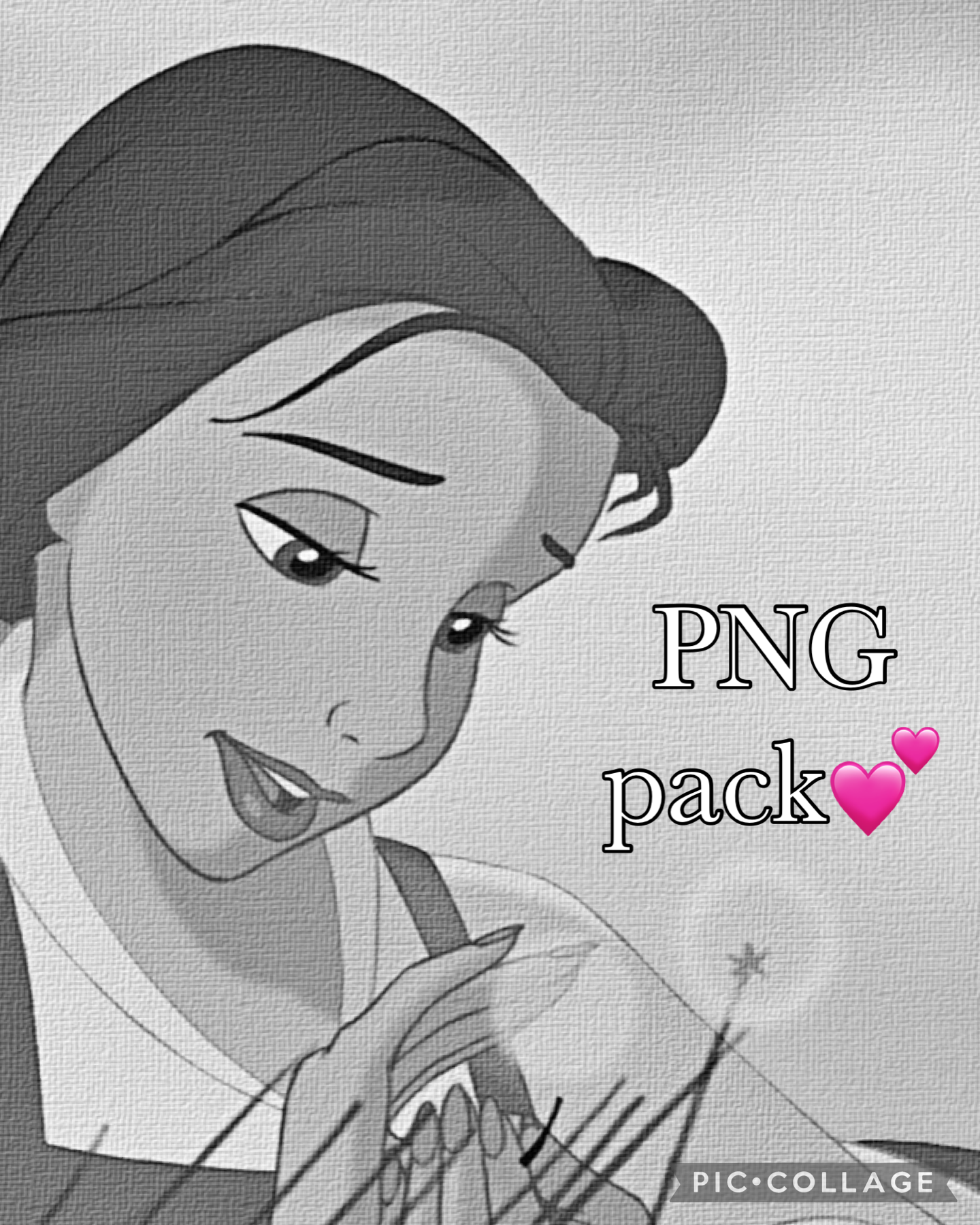 png pack💕