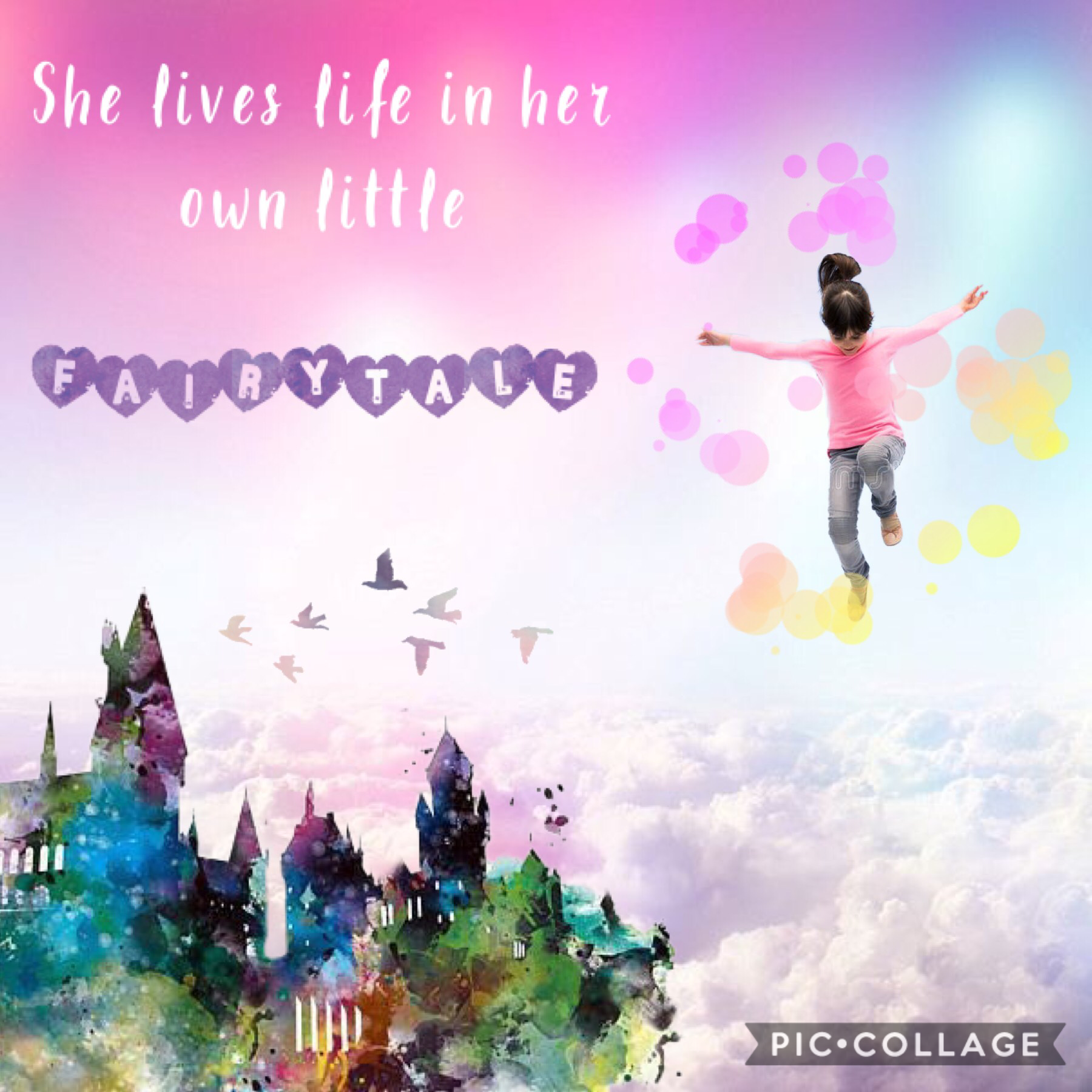 Collage by LilyLuna101