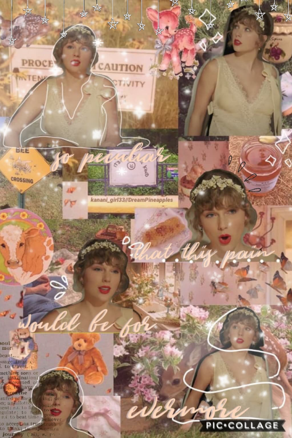☁️ T A P ☁️ collab with kanani_girl33 i love her sm y'all she's actually the bestest person ever!!! i did bg she did text :) qotd: fav song(s) on evermore aotd: champagne problems or gold rush!! december 13, 2020