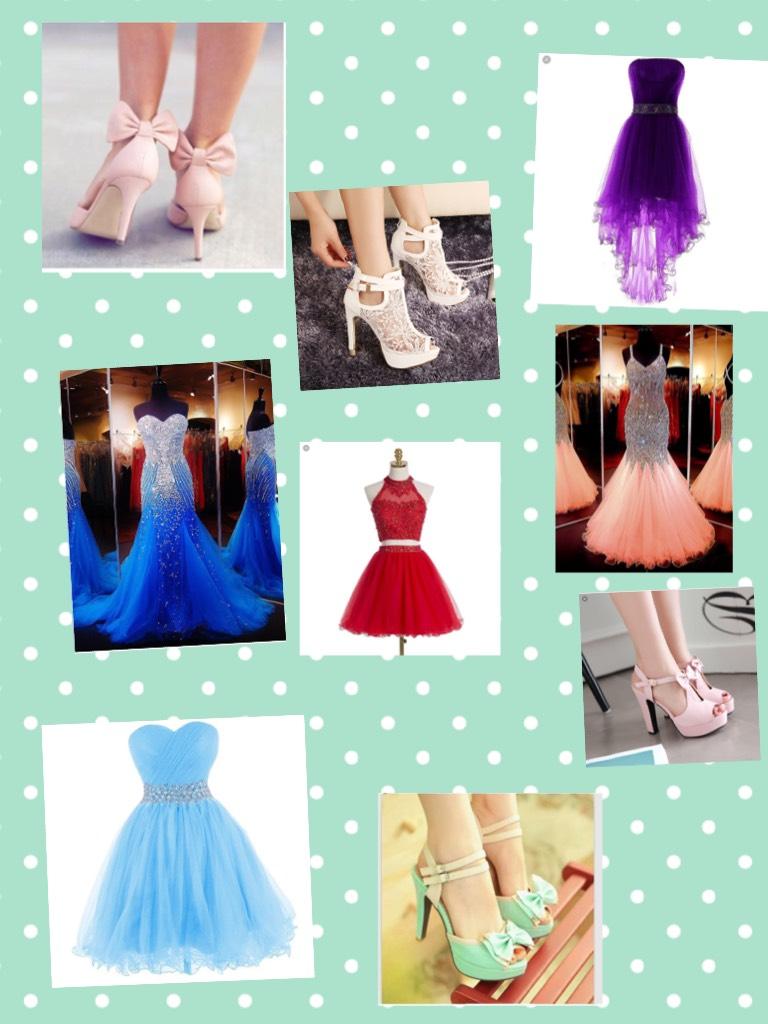 Collage by dancestar100
