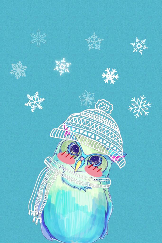 Merry Christmas 😱😝😝😝😝