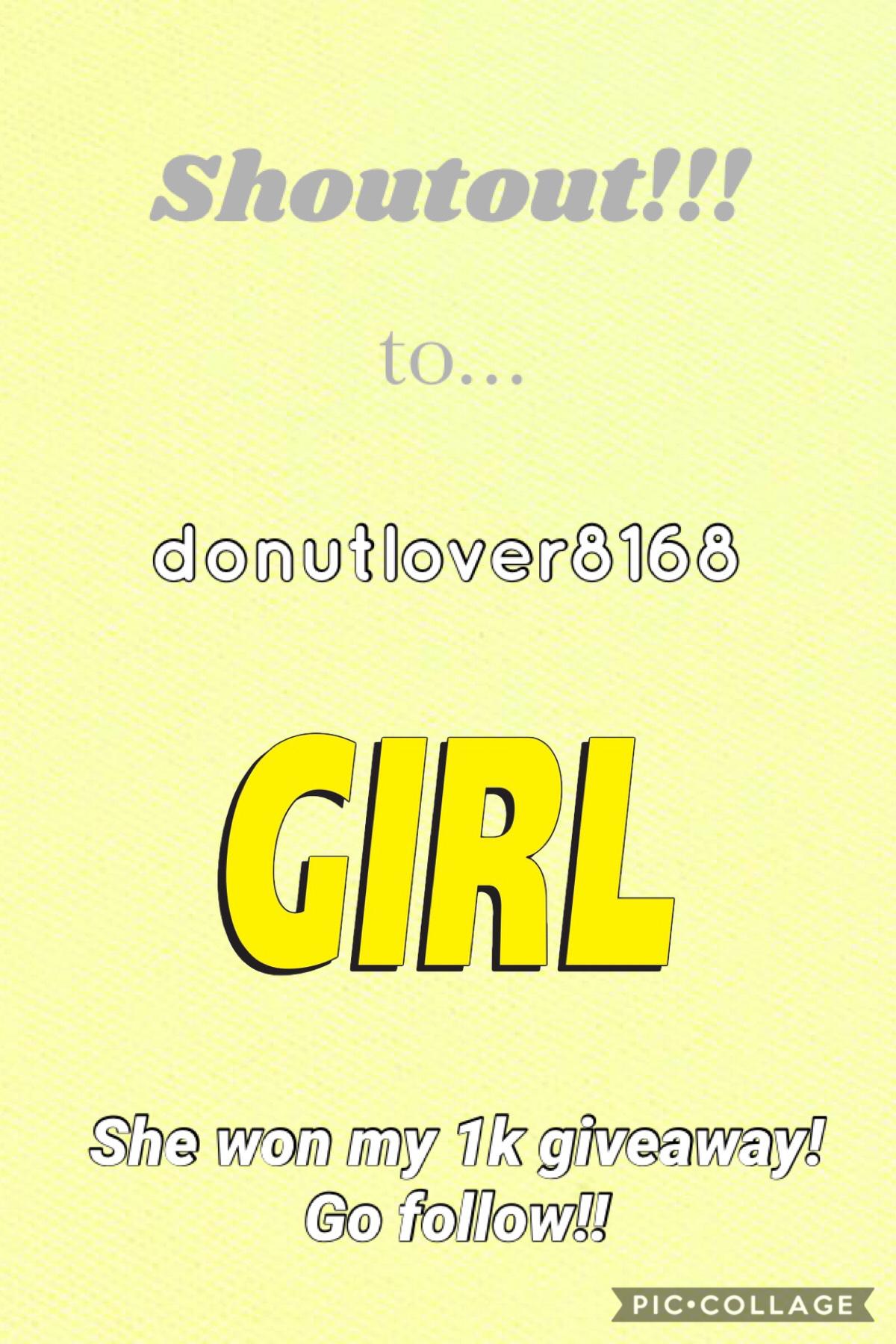 Follow! Btw I'm starting a yellow aesthetic theme