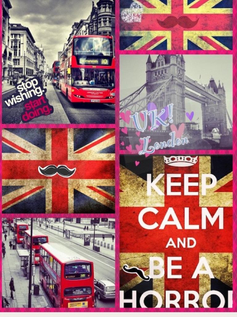 Collage by bubblegum7625