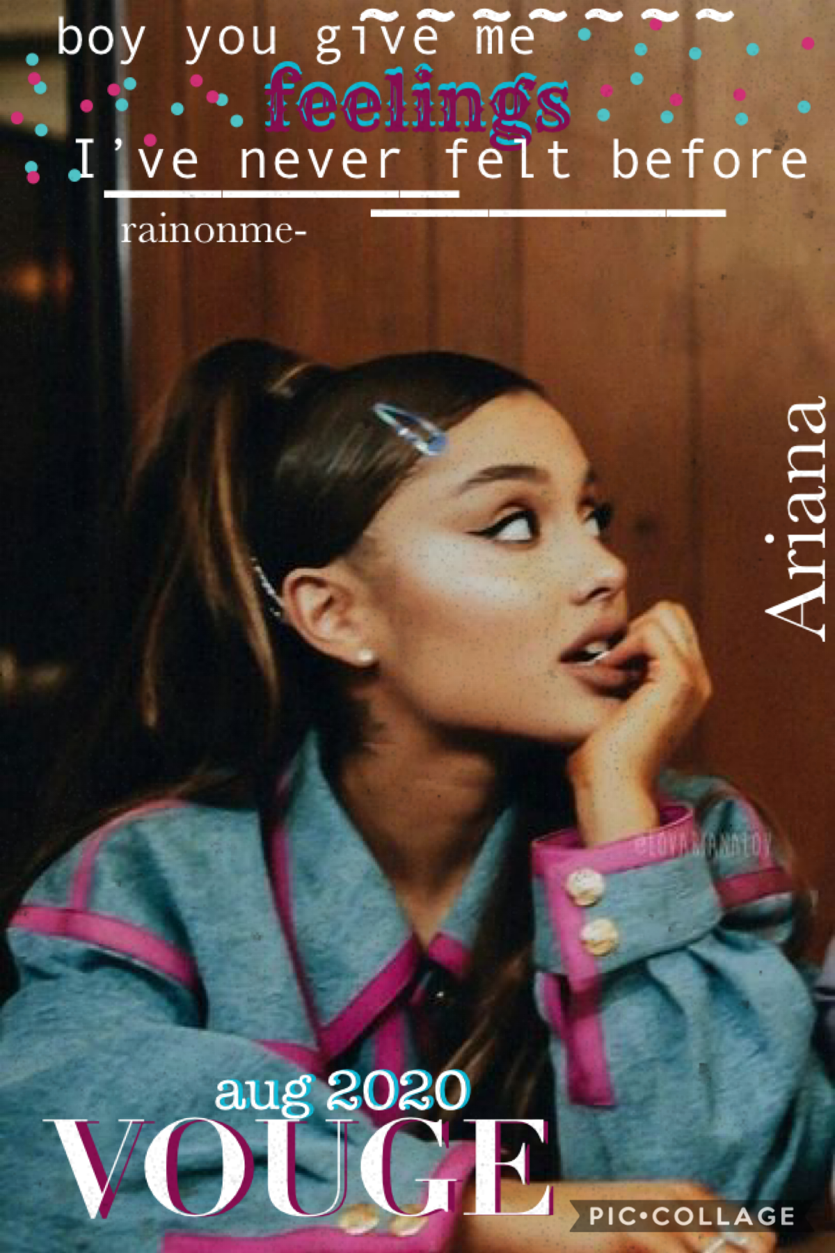 ⚡️new theme⚡️ ALL CREDIT FOR THIS THEME goes to @ArtAddiction she has an amazing post similar to this I'm going to be posting a few like this 💛