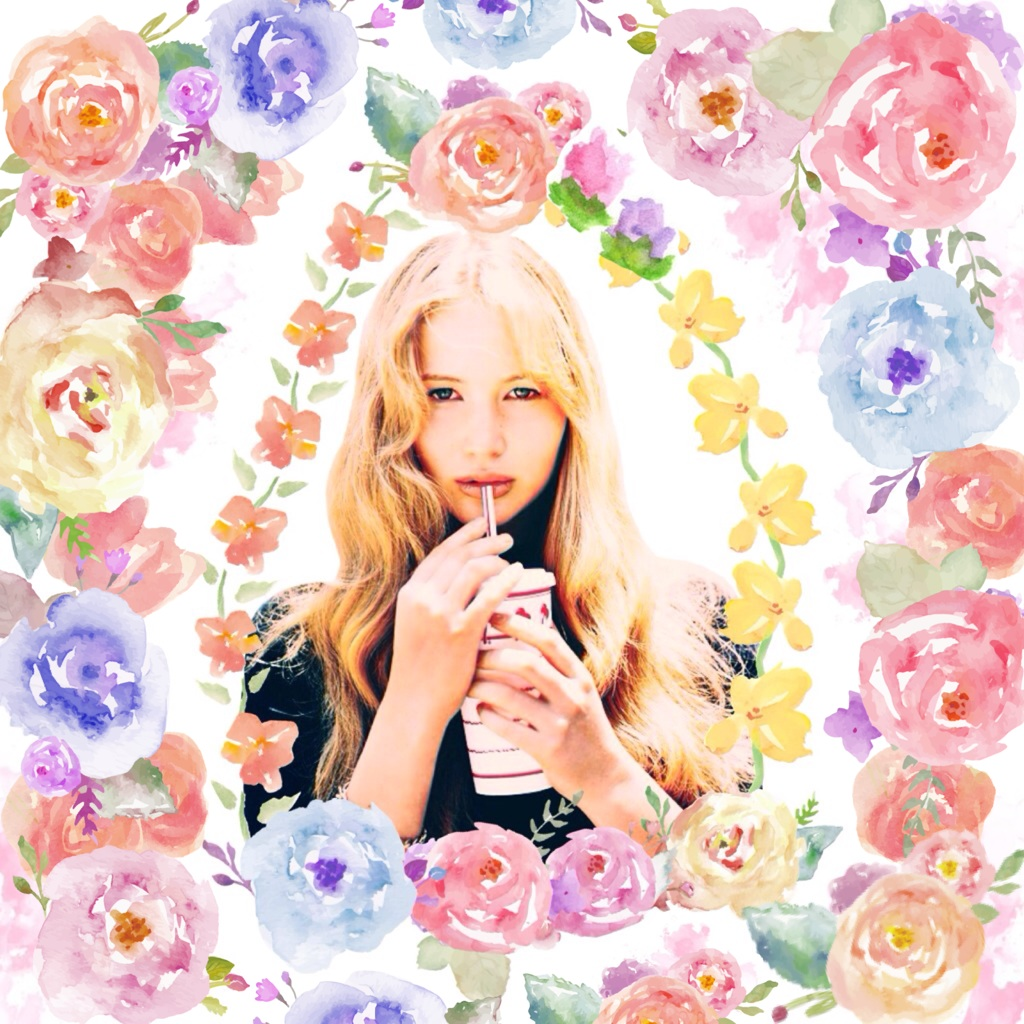 Jennifer Lawrence💕