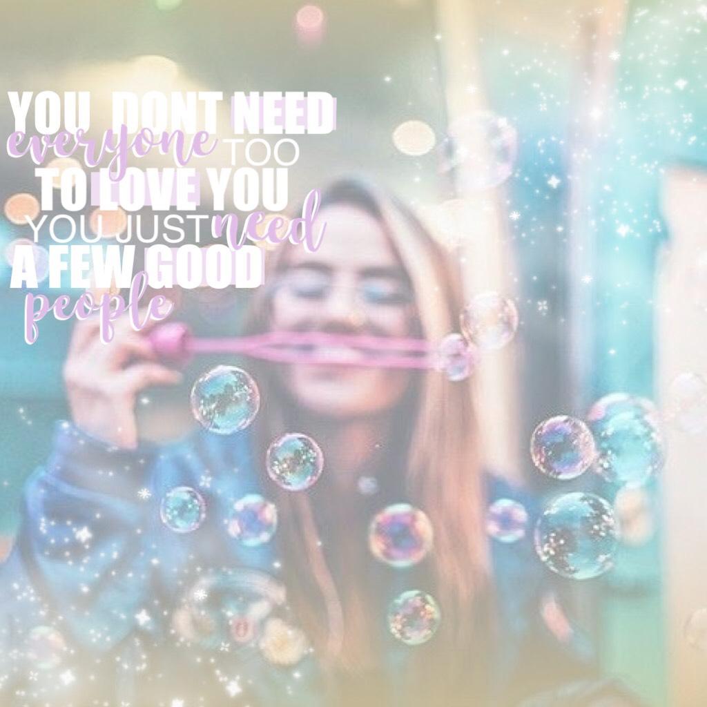 HAPPY BIRTHDAY TO MY FRIEND -bubblebliss-! ILYSM