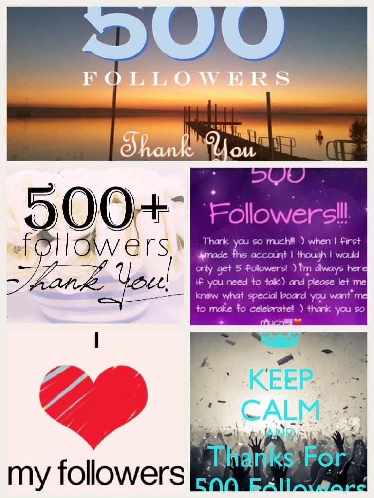 Shoutout to all my followers 🤩🤩🤩🤩🤩🤩👩🏻💻😱😱