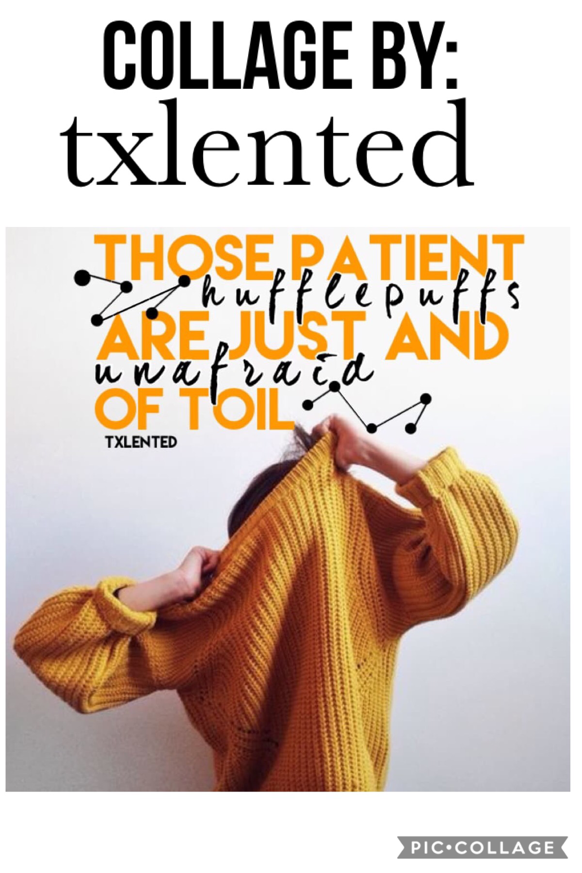 Mini Feature#4: txlented