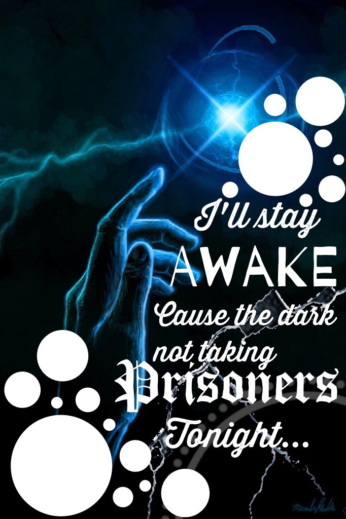Ode to Sleep by TØP!!!!! Hope you guys like it and hope you are having an amazing day!!😏😍😂😂😏🤗Stay Alive|-/