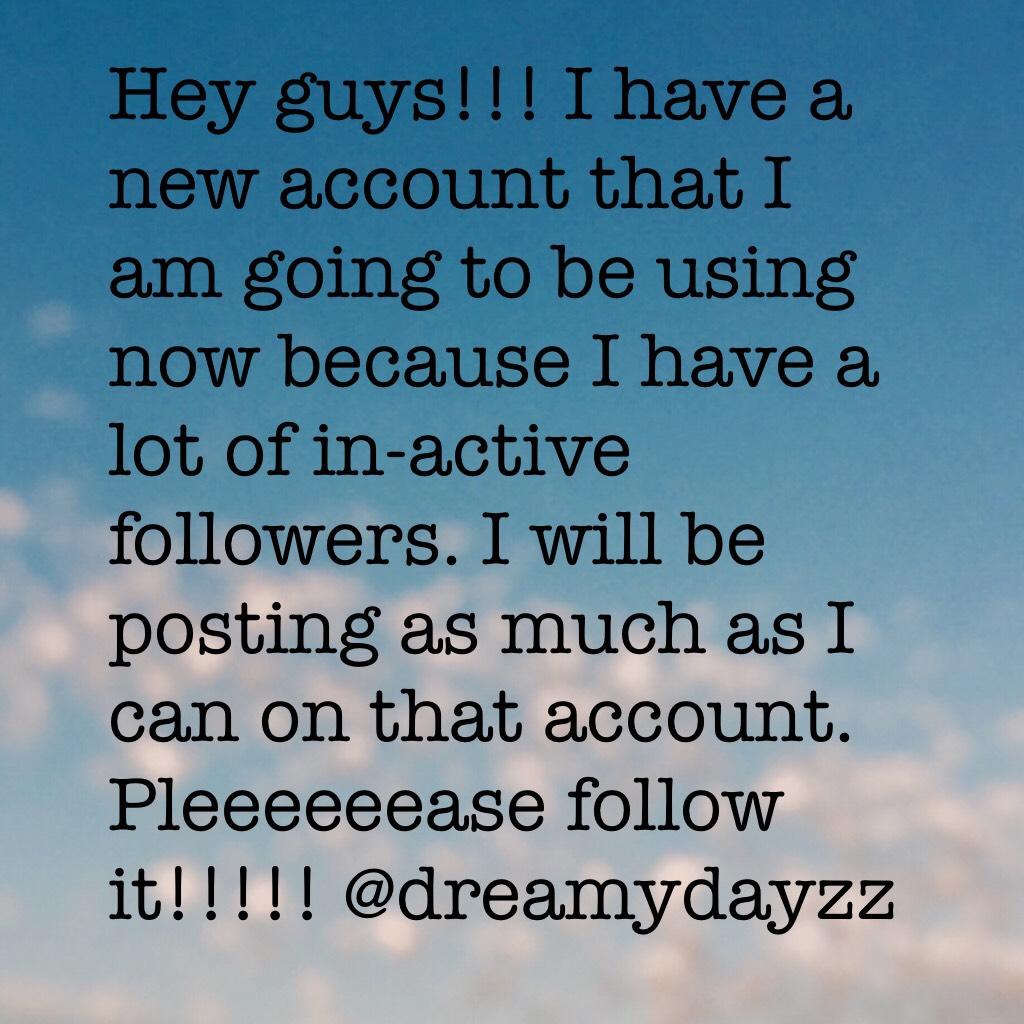 @dreamydayzz