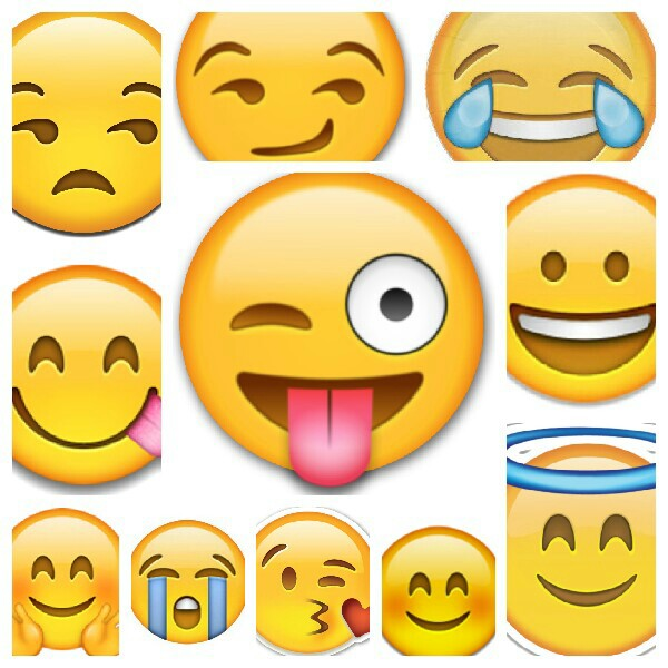 emojis are AWESOME