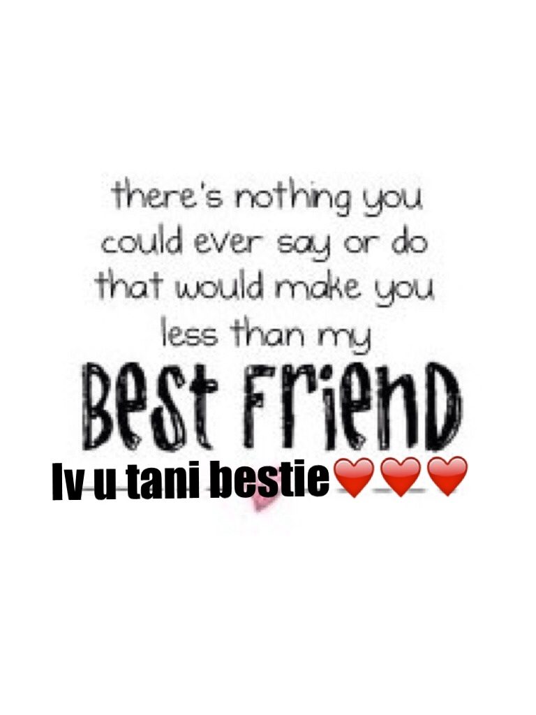 best friend quotes our favorite best friends quotations - HD 1280×1280