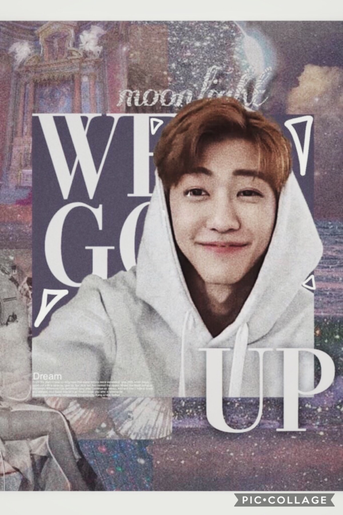 COLLAB WITH... the beautiful, the talented, the underrated.... @truedahyun AHHH I LOVE JAEMIN SO GISH DARN MUCH AND JSJDJD I LOVED WORKING WITH YOUUUU 💜💜💜