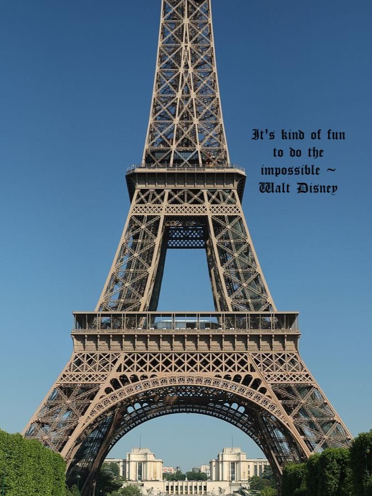 Девушка насаживает пизду на эйфелеву башню, частное фото жен ххх смотреть онлайн