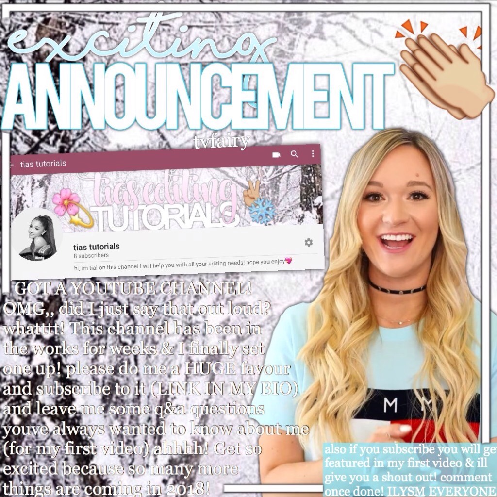 Hey👋Please do me a huge favour & go subscribe + leave q&a questions!😇Rate 1-10💖😘✨💦