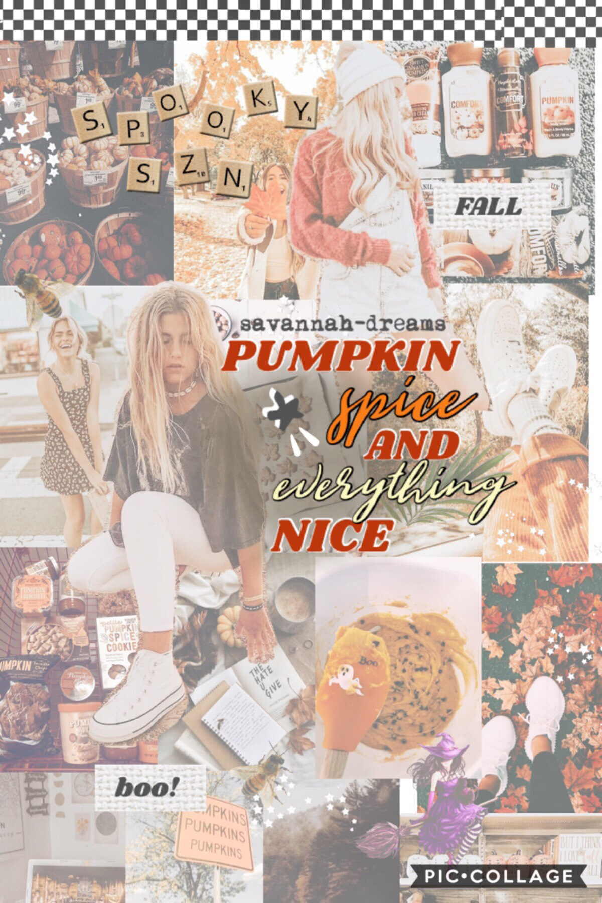 fall/halloween themed games entry 🐆🍂 inspired by enya's (@meandmeonly) latest post 🌾🐿 eee i actually really like this!! ✌🏼 what do y'all think?? ⚡️🍁