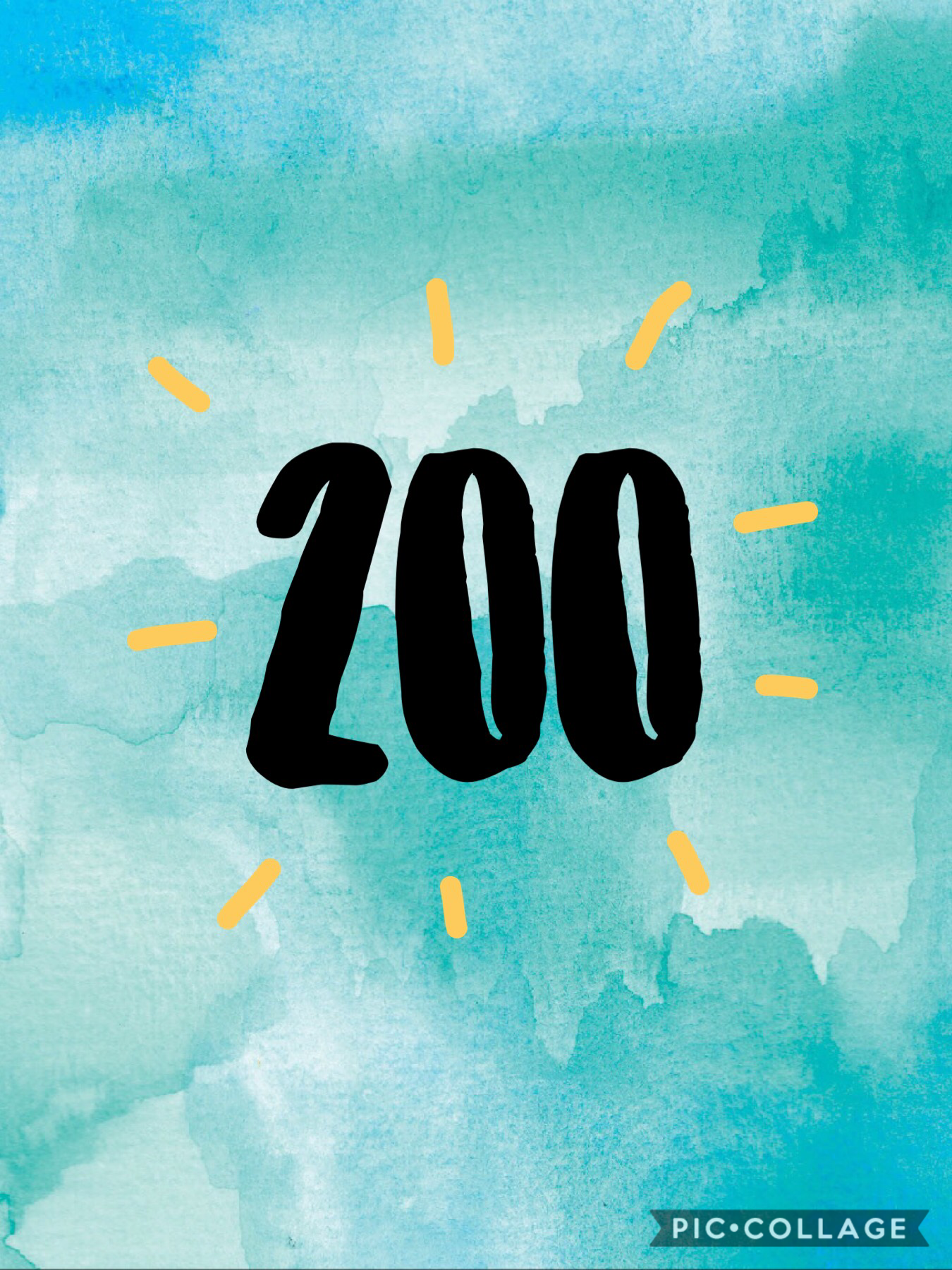 🥳🥳tappppy🥳🥳 I'm literally in math class...i leave tomorrow for a basketball trip but OMGGGG 200?!?!!?!?!?!?!? I cannot  CANNOT  Thank you guys enough.  I luv you allllll! 💞💞💞🤪🤪🦖🦖