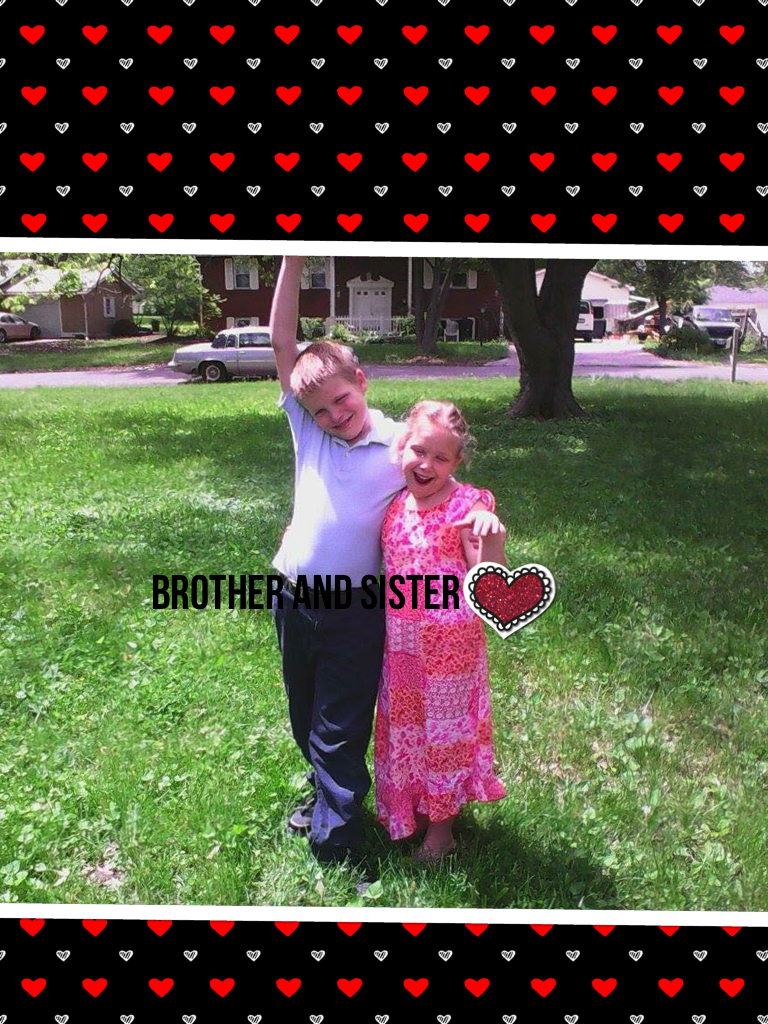 This is Shawn vannatta sister Rebecca vannatta    We fight some times but I know he loves me and I love him .best brother in the world 💋💋💋💋💋💋💋💋💋💋💋💋💋💋💋💋💋💋💋💋💋💋
