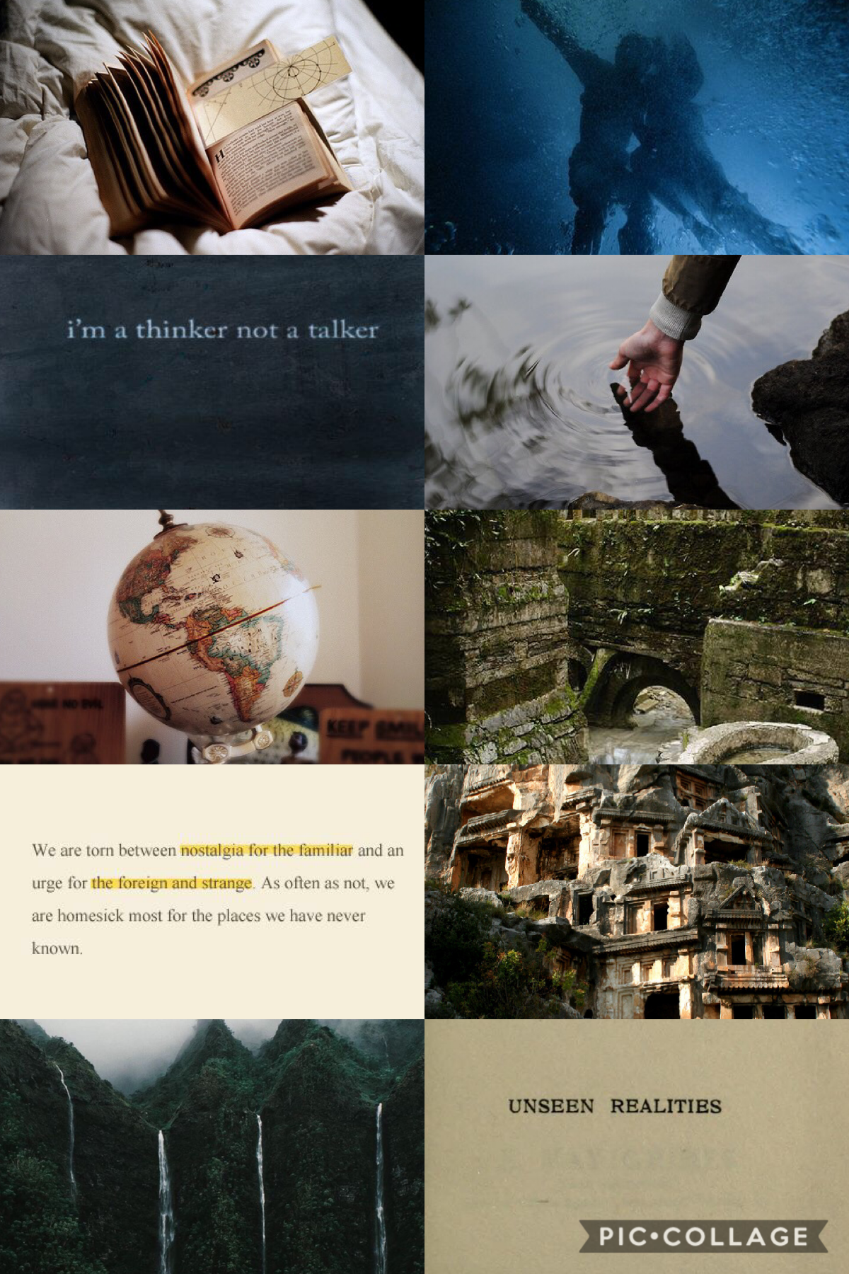 so i watched 'atlantis' a while ago and made a little moodboard for milo 🥺😊💞 i'm a bit too sleepy to write a proper caption rn but g'morning 😂😴♥️✨