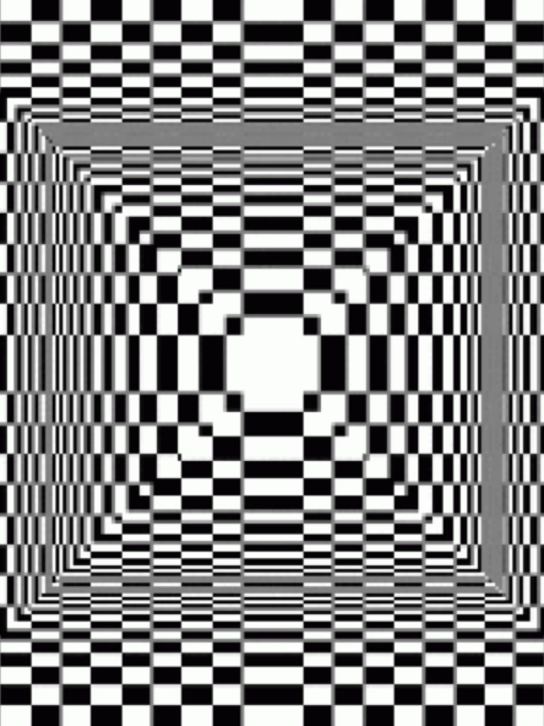 состояний картинки движущиеся квадрат самая дорогая