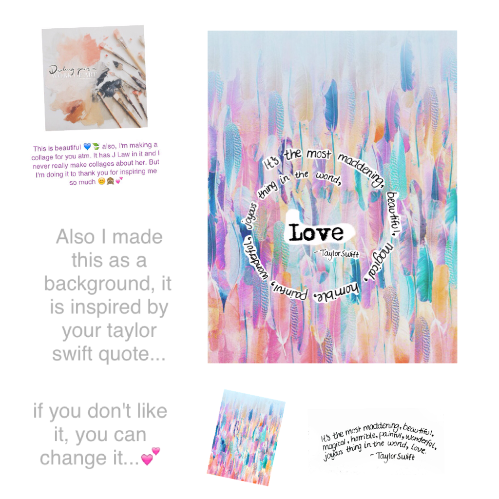 Collage by o_Jennifer_Lawrence_o
