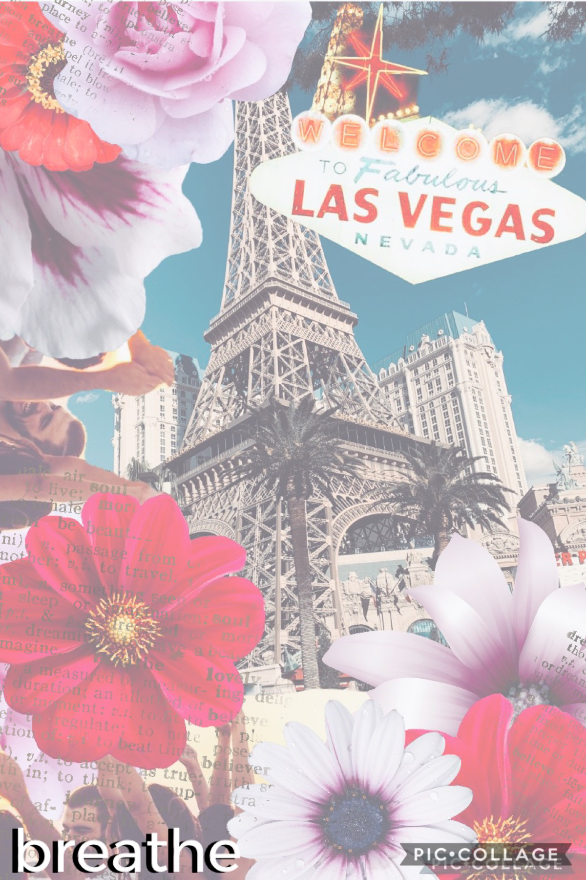Heyyyy guys! Hope y'all are doing well, u amazing peoplee :D Sooooo I tried, cuz I just went to Las Vegas and it was a whole lotta fun lol. Love yalll sm, Sapphire