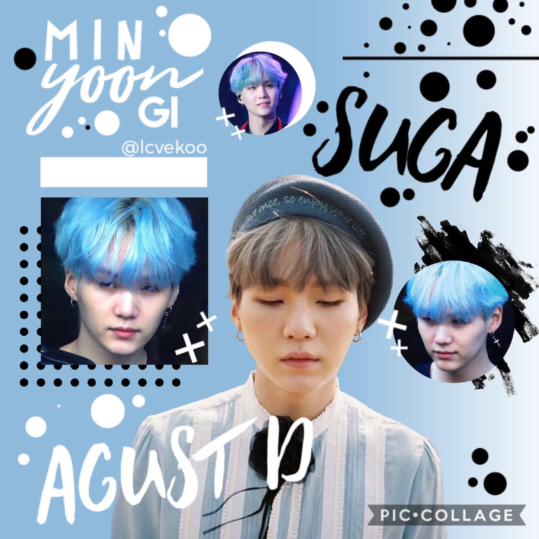 💙𝗍𝖺𝗉💙 inspired by an edit that i saw on the feature feed  hey guys. its been a while! i was working on a super important project..if i get a good grade, i can go to japan to study again! ill try to post more💝