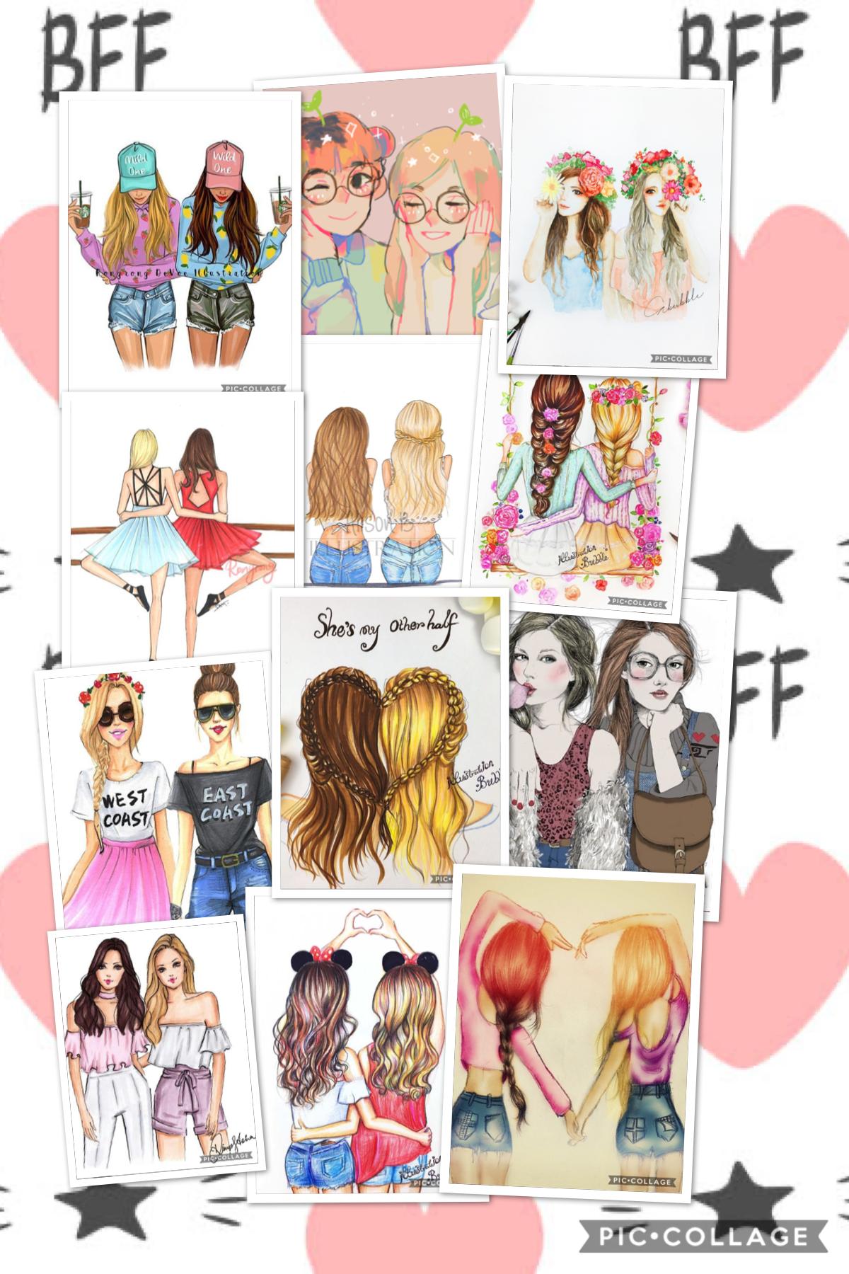 Collage by merrycristmasanna