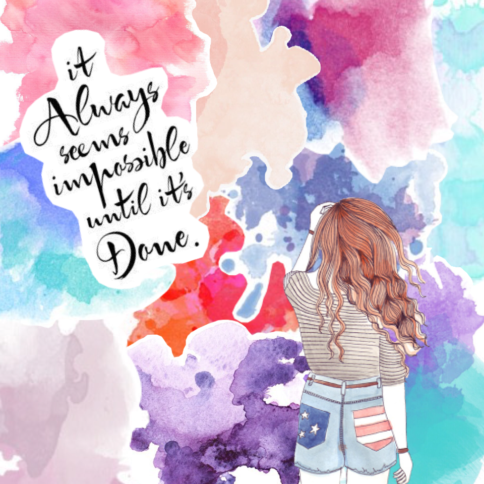 Collage by alwaysbehappyxx