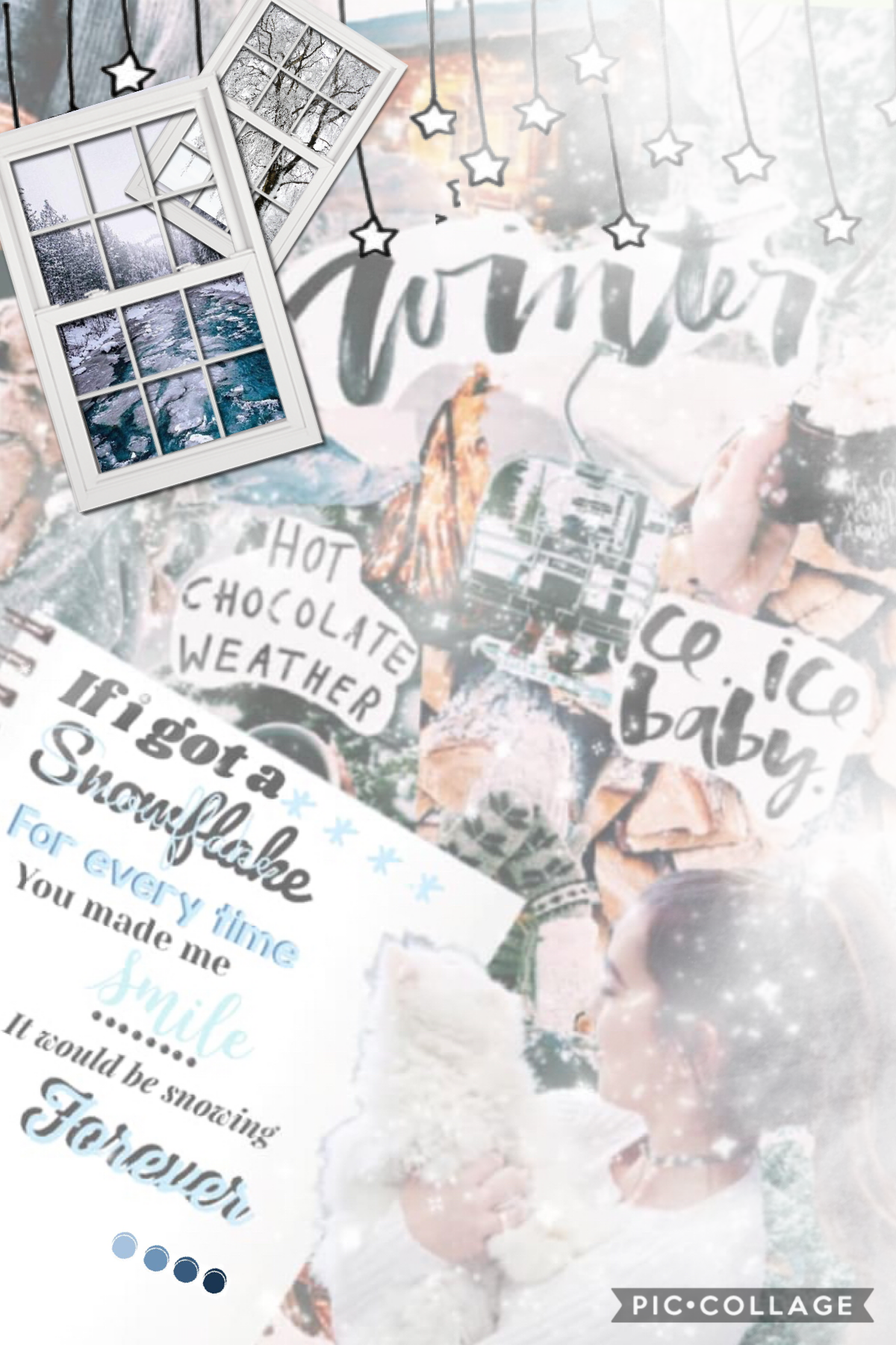 Collab with.... XxsunflowerxXx She did the beautiful text and I did the bg and pngs! She's so talented go check out her page!☀️💎