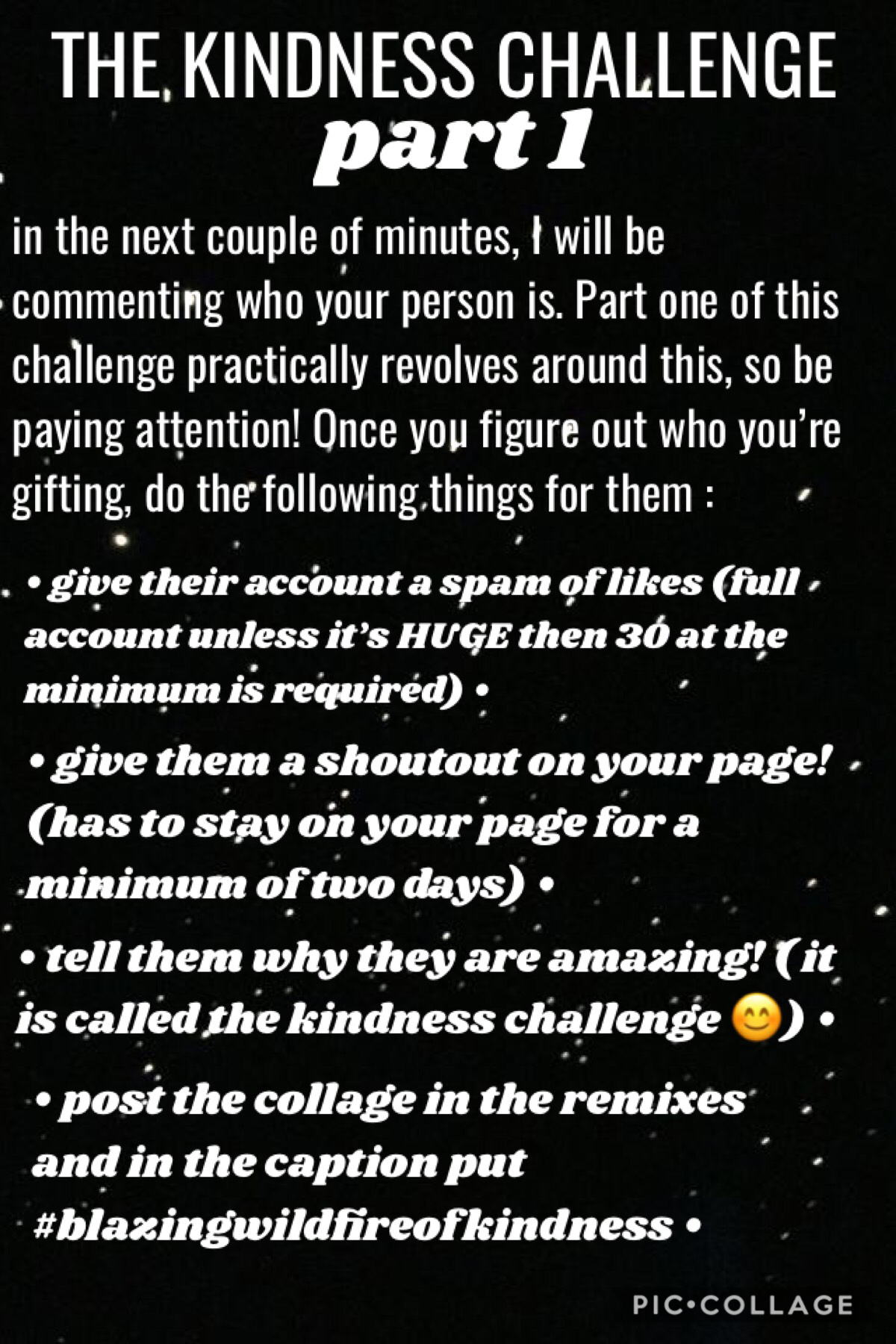 • tap •  omg, this took so long to get out sorry 😑 if you have any questions, just ask me!