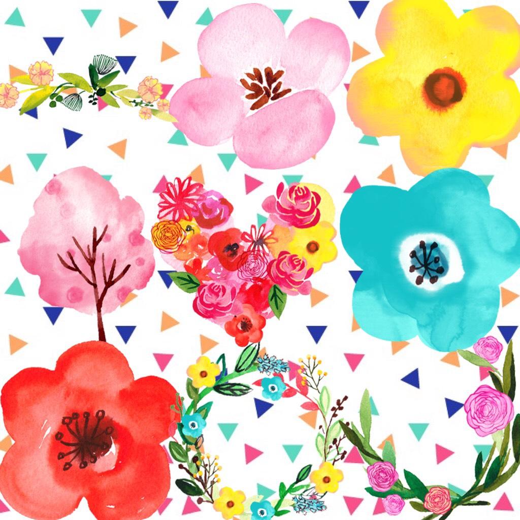 Collage by Ysringfire