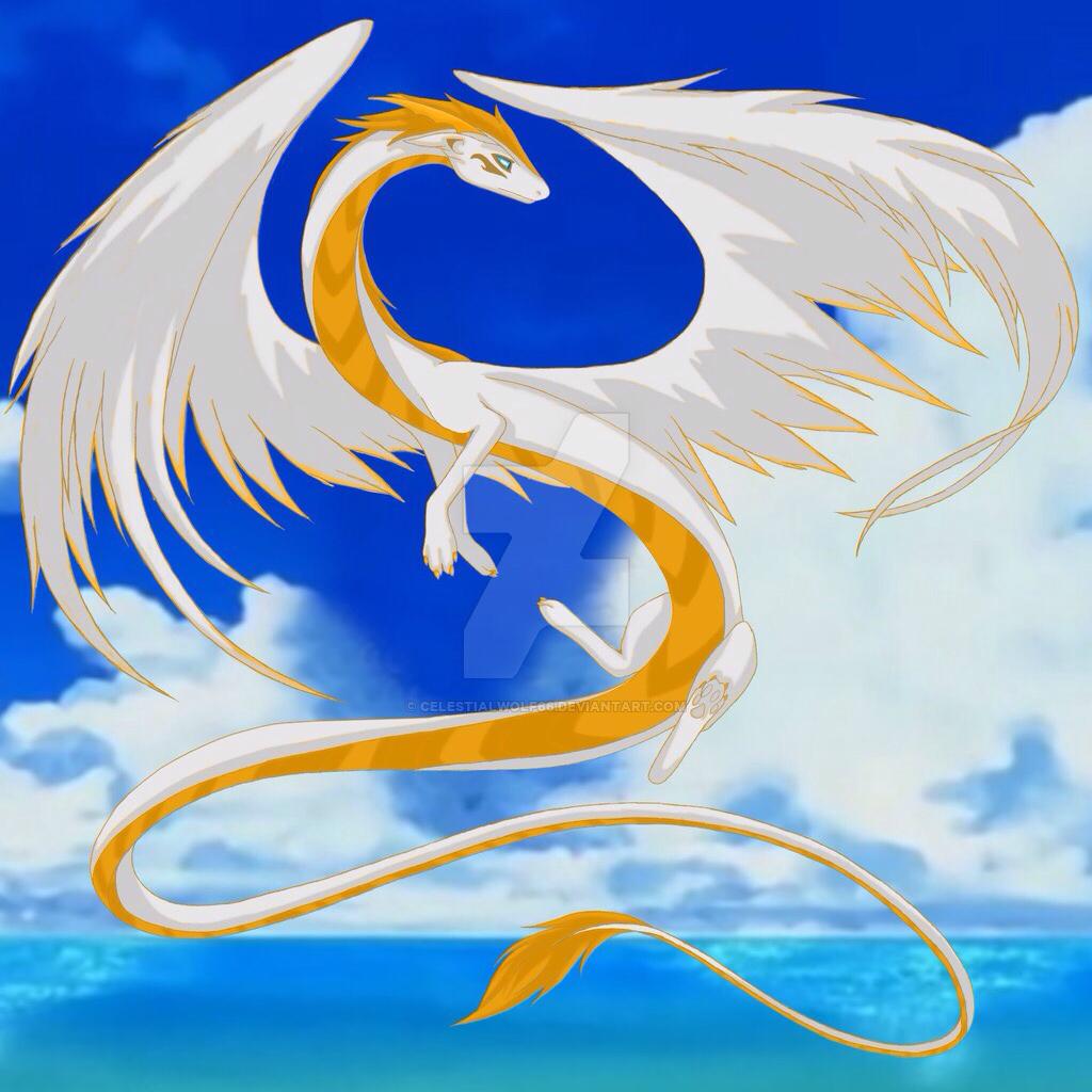 картинки ветреного дракона контролировал все