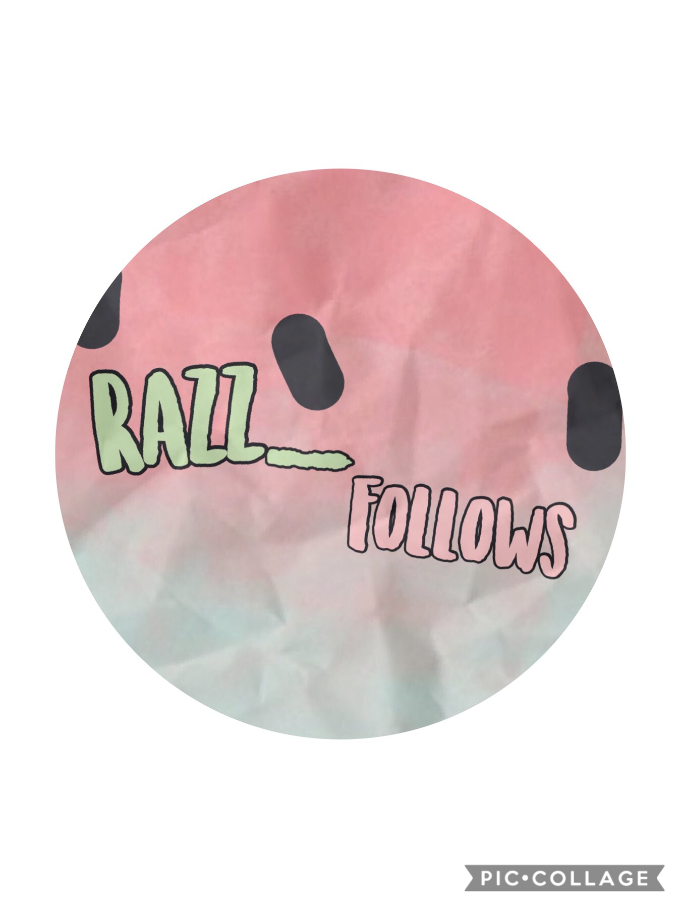 here's ur icon for being my 900th follower! i won't be offended if u don't use it! ♥️