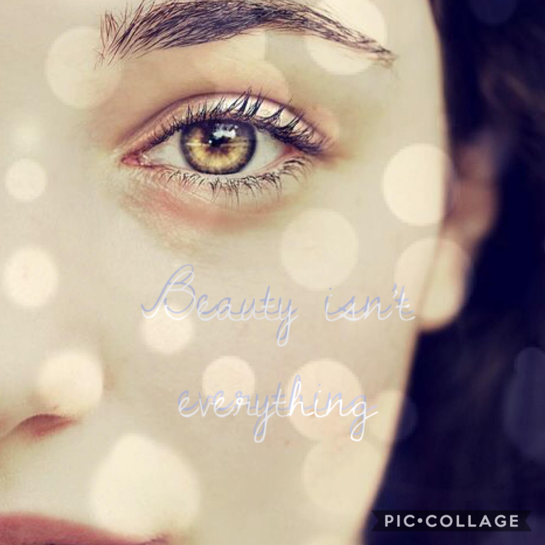 Collage by SM_paris
