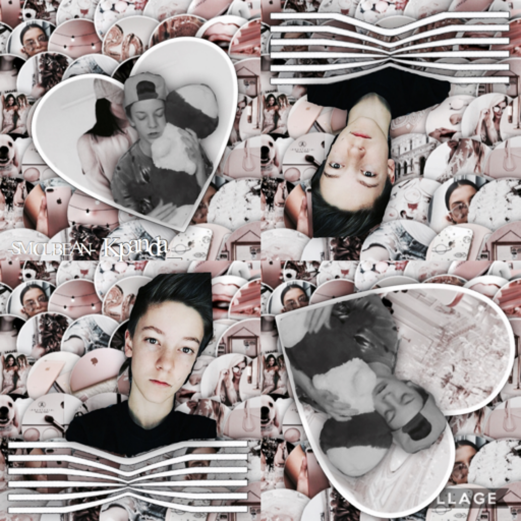 💞tap💞 Collab with kpanda_💍💕 Inspo by @flippia💜 Comment Weston slays for a spam😂😛