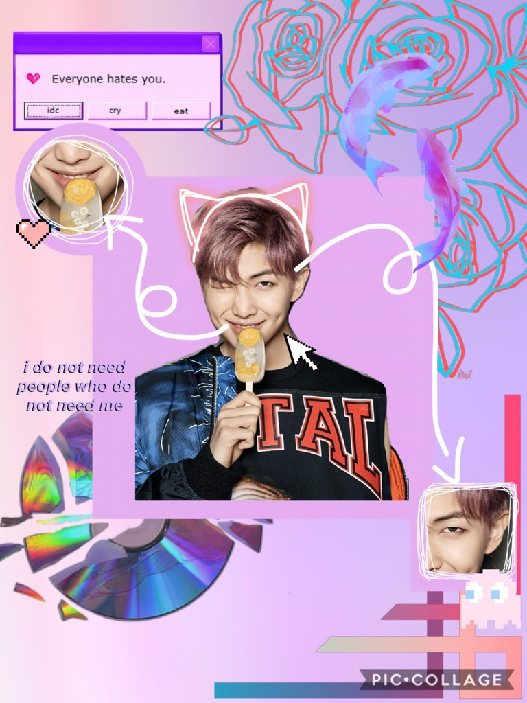 Collage by nerd_potato4ever