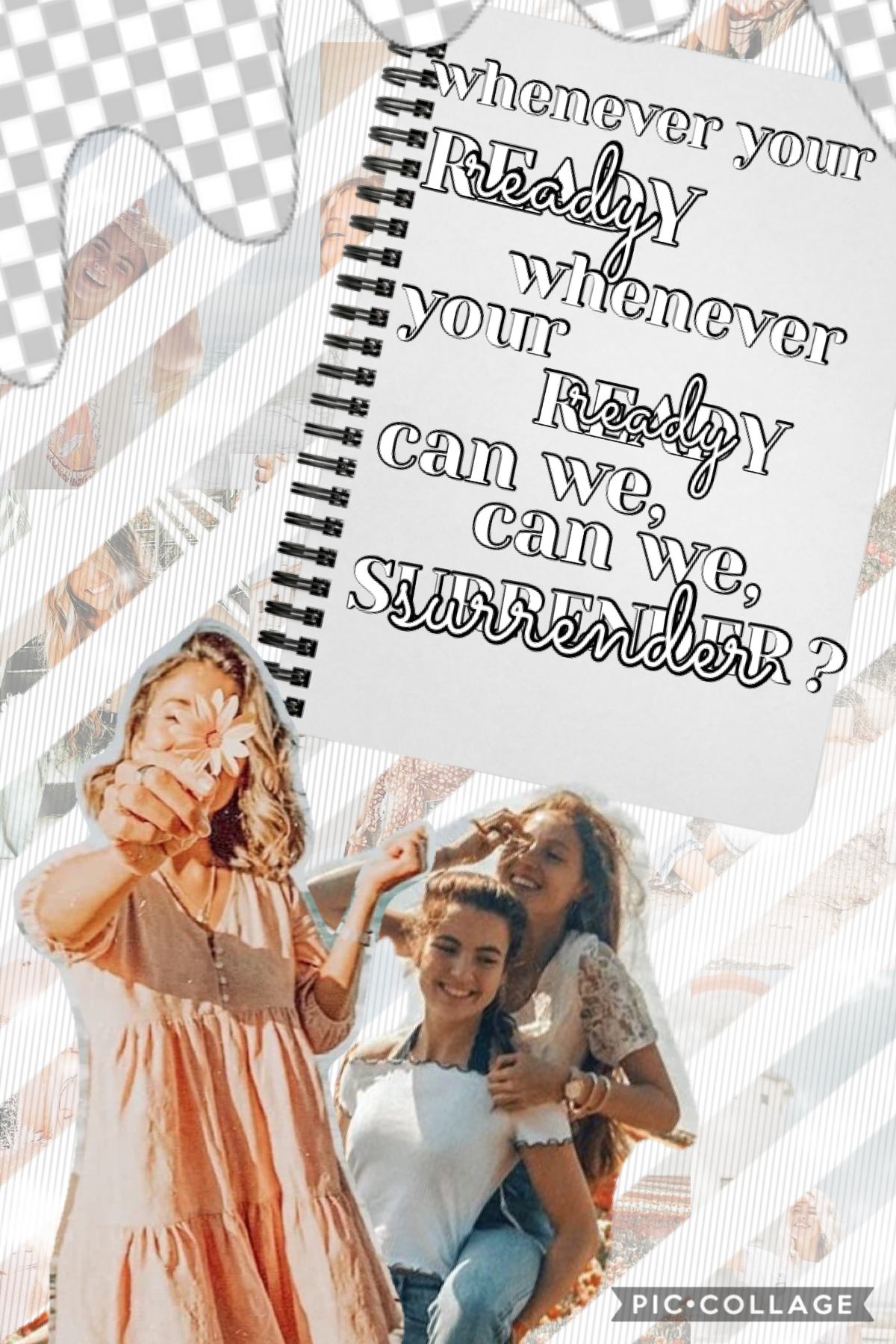 Collage by -butterflydreams-