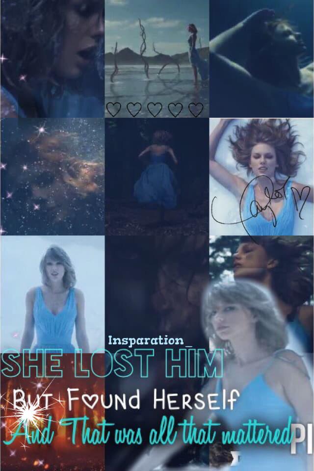 Collage by xx_inspiring_xx