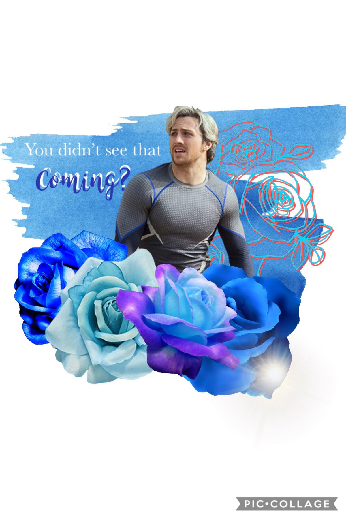 🏃🏼Tap🏃🏼 My husband Pietro 💙