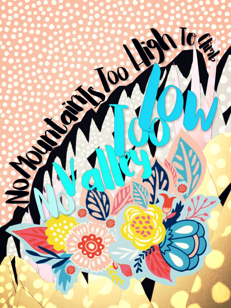 Collage by Moosiemmoose
