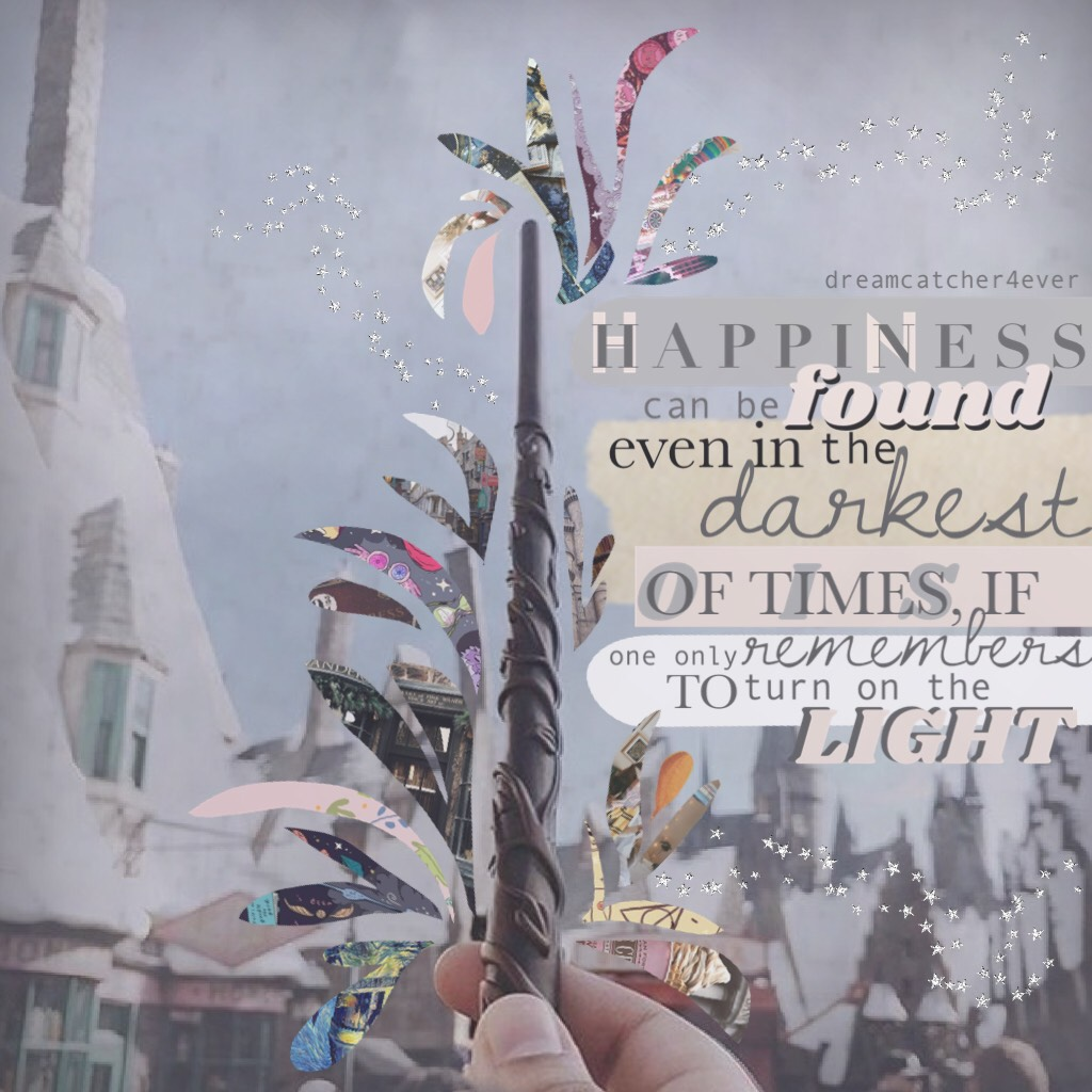 14•05•18 | it has been a hectic and strenuous past week 😴✨ I've been helping out with our school musical, 'Chess', working backstage with costumes. it's tiringgg but the musical turned out great 🙈 | 💙 hehe I'm an avid & passionate potterhead ⚡️ qotd: hogw