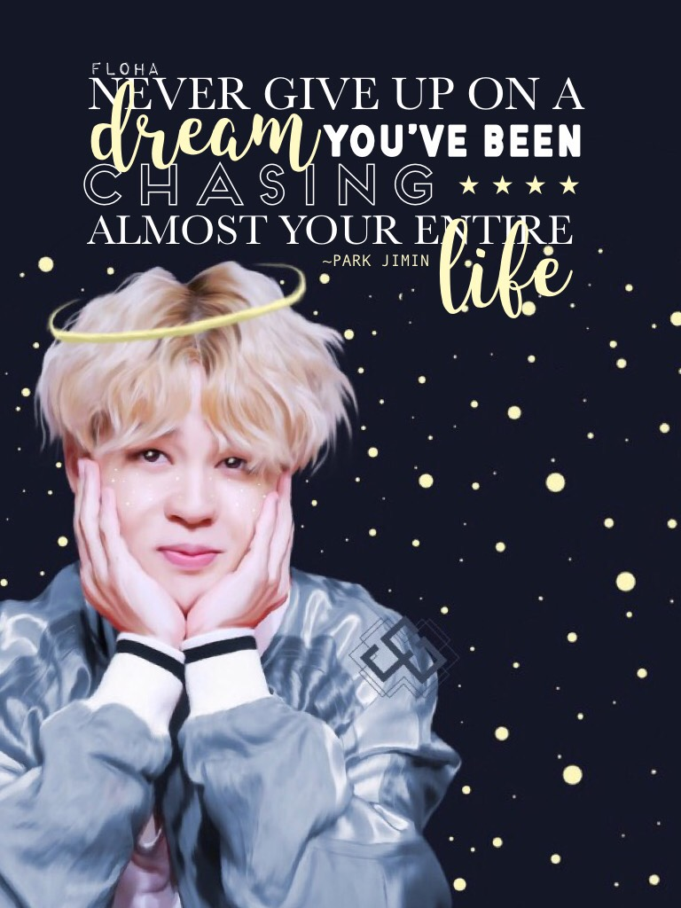 🎈{click the emoji} 🎈  ITS JIMIN's BIRTHDAY (from bts lol) 🎊 🎉  andddd check remixes for some things I was tagged for 😆 PLEASE COMMENT IF U WANNA TALK lol I need friends  QOTD: fav or most used social media? AOTD: ahah Instagram brush I use that so much
