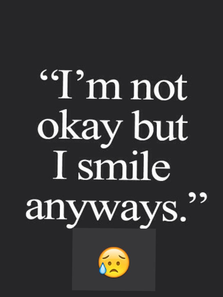sad quotes about life sad life quotes - 500×700