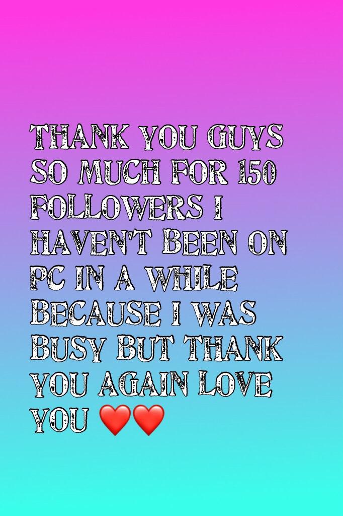Thank u soo much ❤️❤️