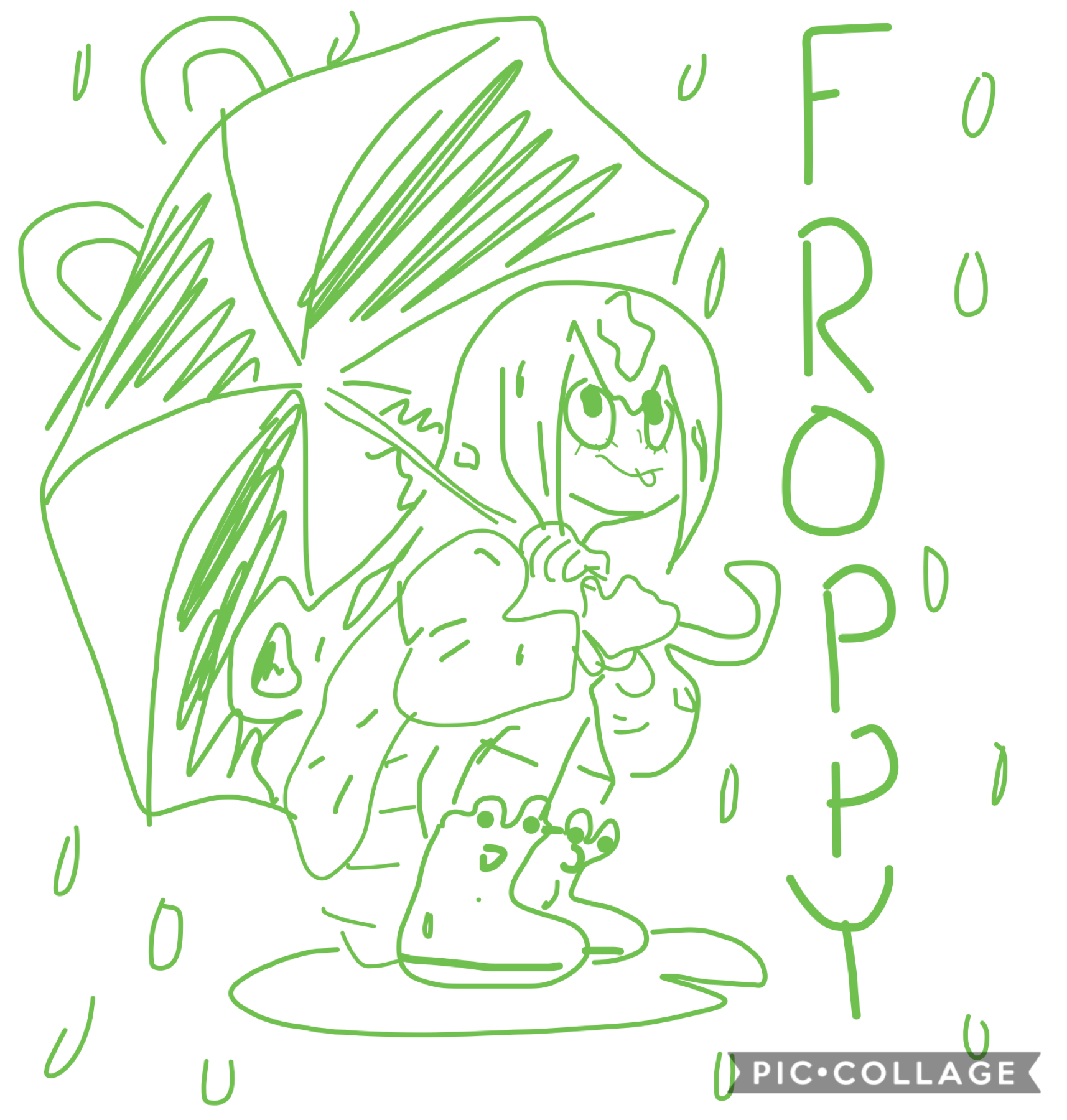 Tap Froppy  💚🐸💚