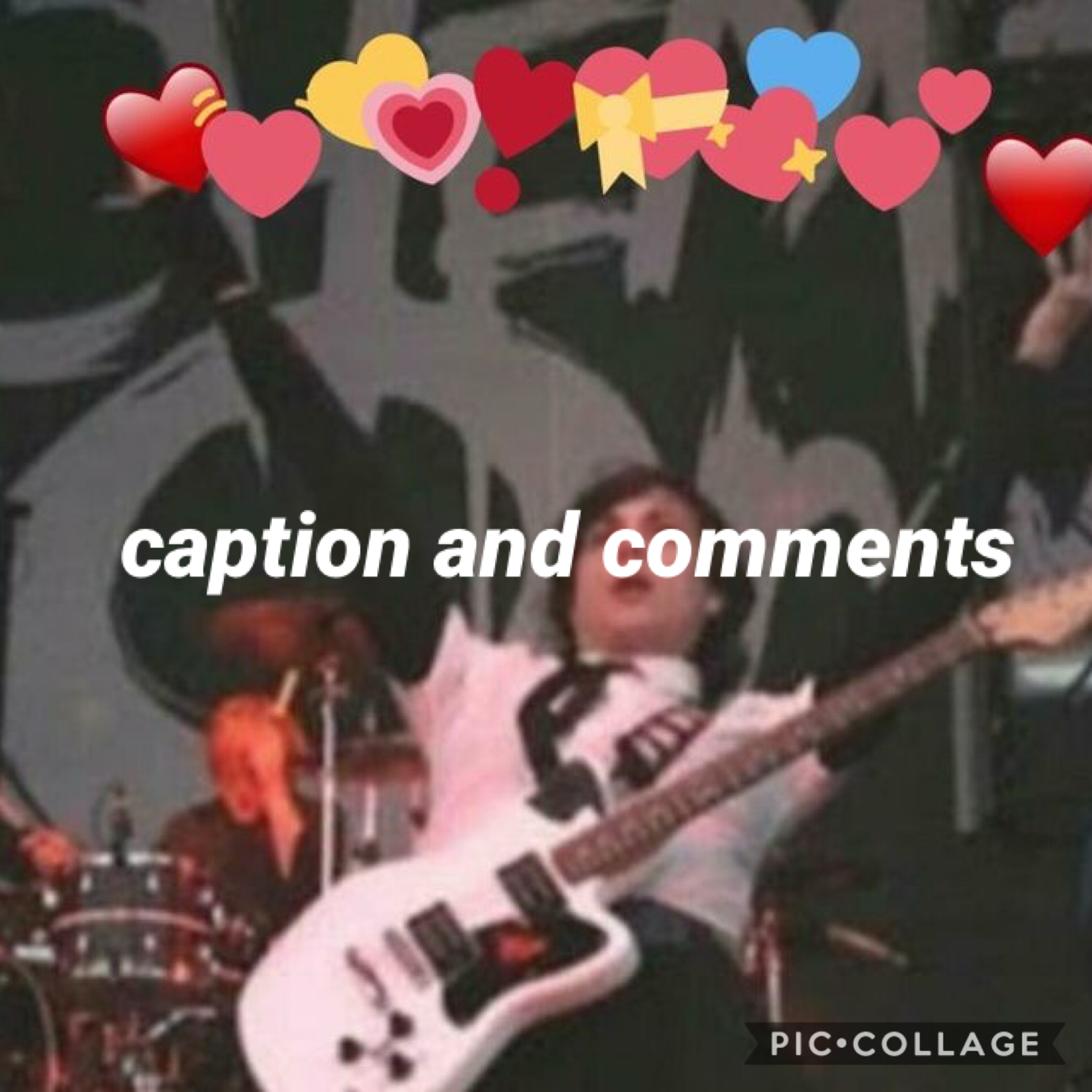 hii, i have a little announcement about this account. as you can tell, i haven't been posting any collages anymore and have been inactive. this is because i honestly have no time to make edits anymore. school is going pretty good right now, but it's A LOT