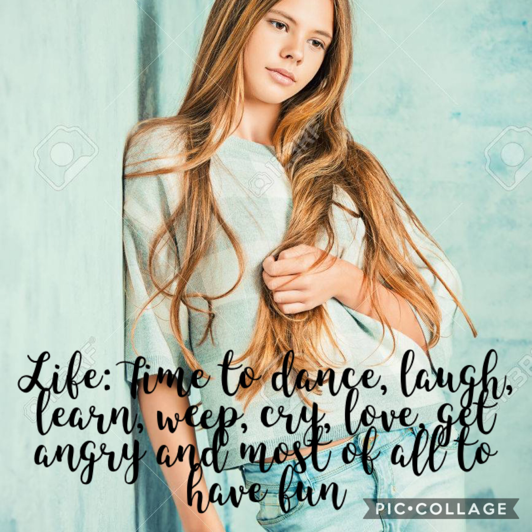 🌎Tap🌎   🌎Remember to have fun :)🌎 🌎Laugh, cry, learn and so on (I might have not got everything🌎 🌎Put what you think u should add in the description🌎 🌎Have a good day🌎
