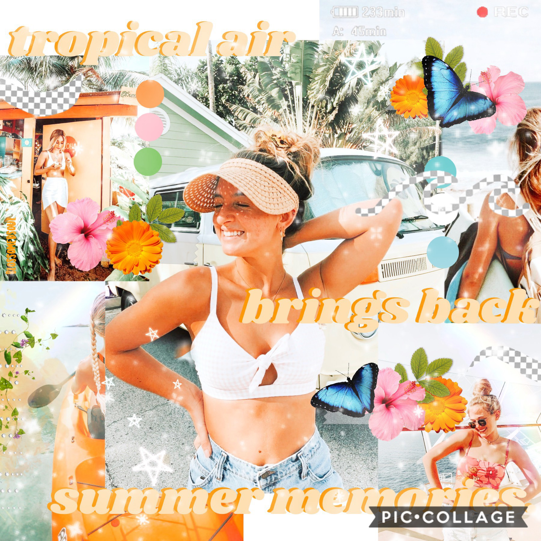 [ t a p ]   entry to a games :) how are you all doing? summer is almost over for me and i still have some reading to do 😅🧡 i figured i might as well post this bc it goes with my account theme 🍃💓 still kinda low on ideas though but hope this post is okay 🦋