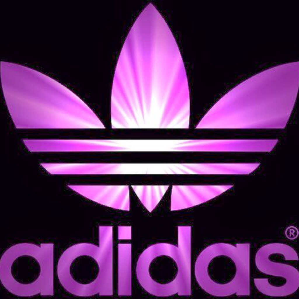 I'm getting adidas superstars this summer!!!!